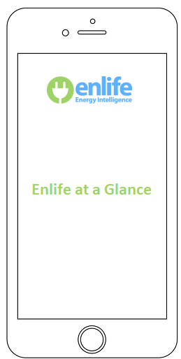 Enlife-at-a-glance